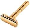 3. Rasierer Futur gold