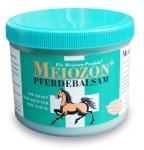 1.Meiozon-Pferdebalsam