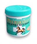 2.Pferdozon Gelenkemulsion 250ml