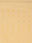 2. Zwilch gelb