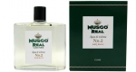 3.Musgo Real No.2 Oak Moos