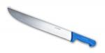3. Au Nain Fischmesser Bleu 36cm
