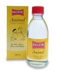 3. Ballistol Animal