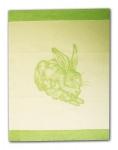 3. Driessen Hase - grün