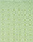 4. Zwilch apfelgrün