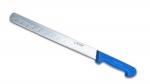 4. Au Nain Lachsmesser Bleu 29cm