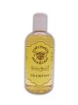 4. Mitchell´s Woolfat Shampoo 150 Gramm