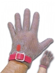 5. Profi-Schutzhandschuh Medium