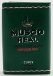 6.Musgo Real  Körperseife