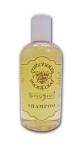 6. Mitchell´s Woolfat Shampoo 150 Gramm