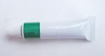 7. Tuben Schleifpaste Grün