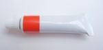 8. Tuben Schleifpaste Rot