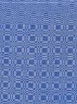 8. Zwilch dunkelblau