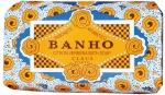 A.Banho Citron Handseife