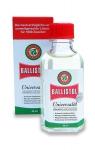 1. Ballistol Öl