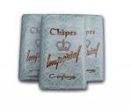 Confinanca - Chipre Imperiale, 3 Badeseifen á 125 Gramm