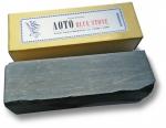 Kouzaki / Aoto- Blauer Stein groß