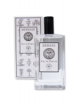 Meriggi -Eau de Parfum 100ml