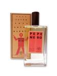 Pepe Nero Pape Satan -Eau de Parfum 100ml