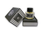 Vero Toscano Nero - Eau de Parfum 50ml
