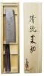 2.Seiryu-Nakiri