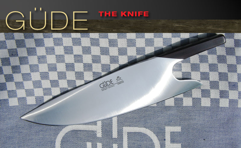 gude-the-knife-start