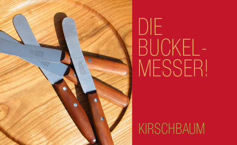 herder-buckel-kirsche-start